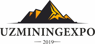 27-29th March 2019 Attend the Exhibition UZMINGEXPO2019